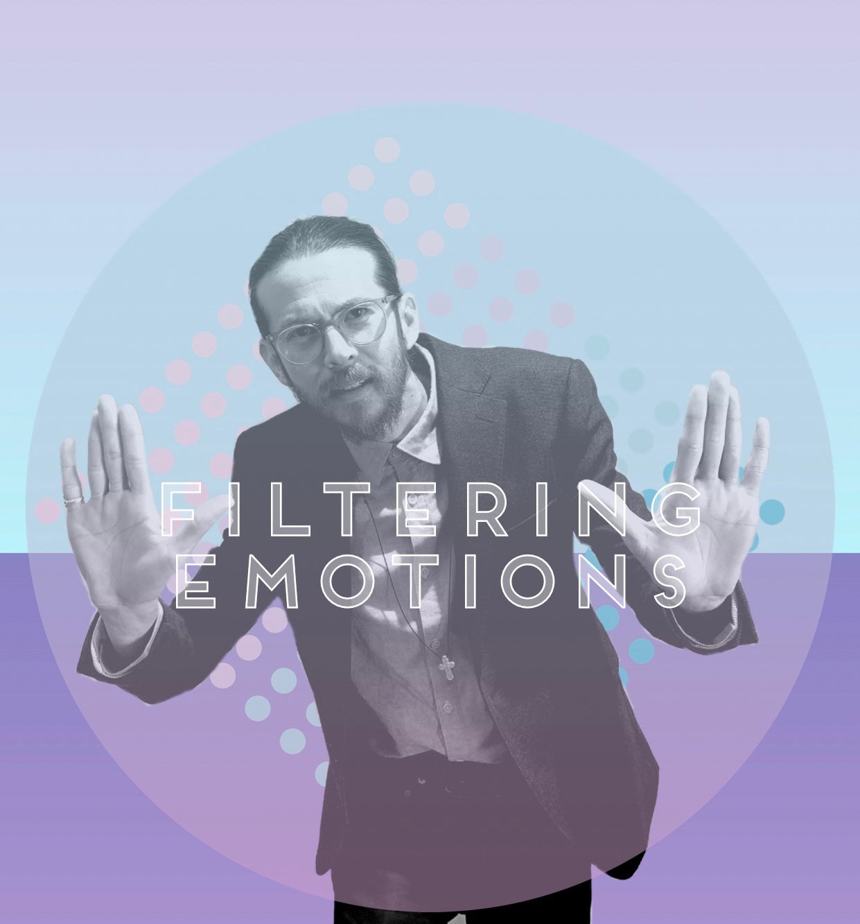 Doctor Motley - Filtering Emotions