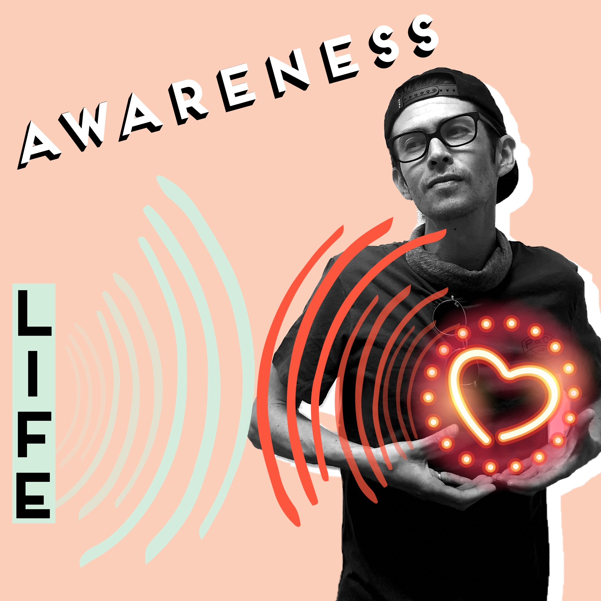 Doctor Motley - Awareness