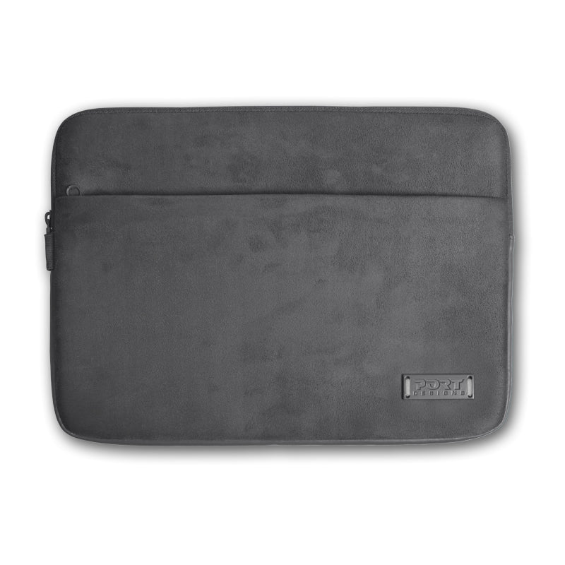 Port Designs MILANO 13/14' Notebook Sleeve Grey