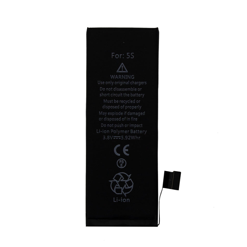 Huarigor Iphone 5S Replacement Battery