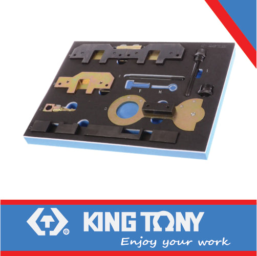 TIMING TOOL KIT FOR BMW TWIN VANOS - Dizzel Shopping