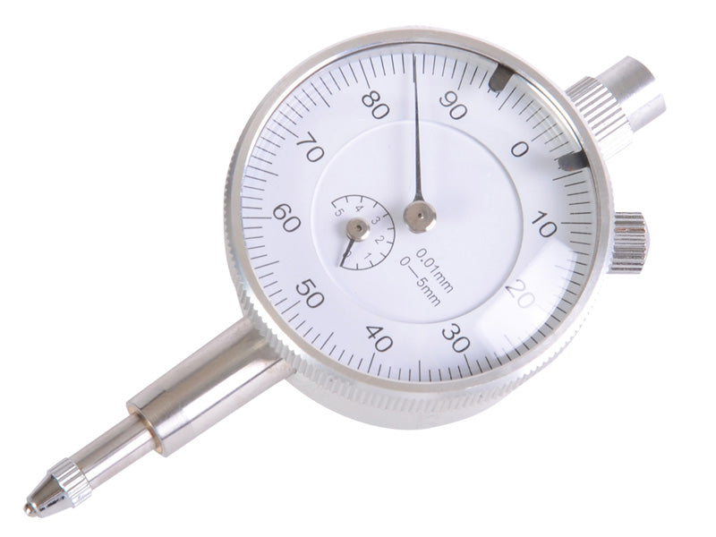 Dial Test Indicator (UNIVERSAL) - Dizzel Shopping