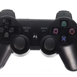 Wireless Controller for PlayStation 3 (PS3) - Dizzel Shopping