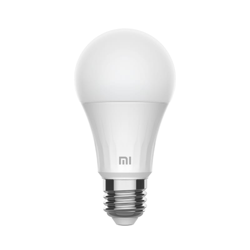 Xiaomi Mi Smart Led Bulb Cool White
