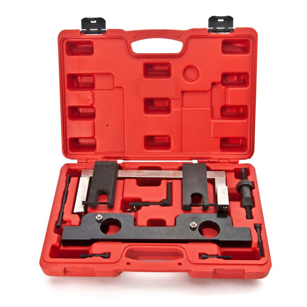 Engine Timing Service Tool Of Timing Setting Locking Kit For BMW N20 N26 Camshaft Alignment Tool - Dizzel Shopping