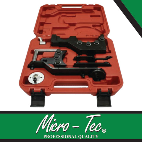 Camshaft Clamp Tool Kit - Dizzel Shopping