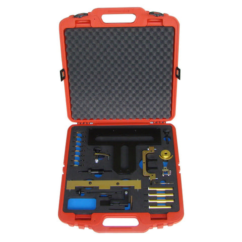 TIMING TOOL BMW N42/46/N46T - Dizzel Shopping