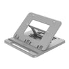 Orico Tablet and Notebook Stand - Grey