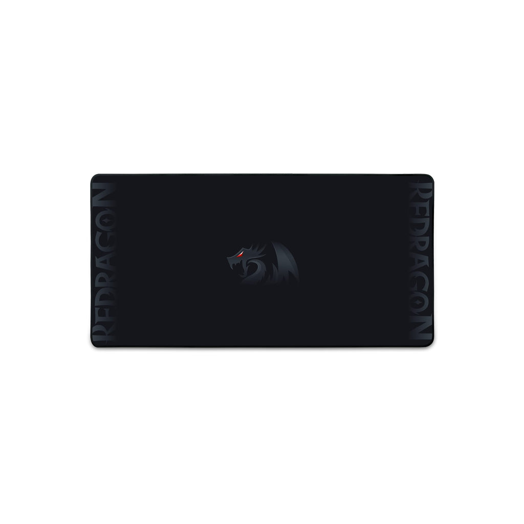 Redragon KULNUN M Gaming Pad 700x350x3mm