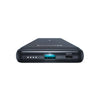 Ravpower 10000mAh 10W QC3.0 Wireless Power Bank - Black