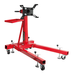 ENGINE STAND 900 KG - Dizzel Shopping