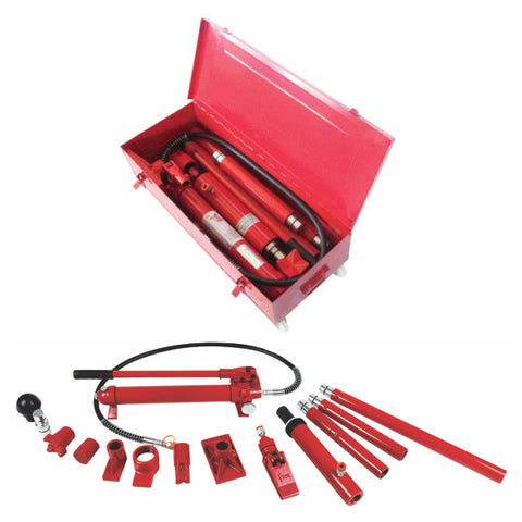 PORTA POWER KIT 20 TON - Dizzel Shopping