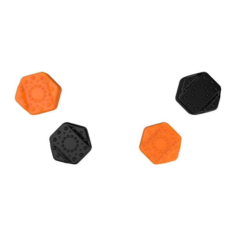 SparkFox Pro-Hex Thumb Grips - XBOX ONE
