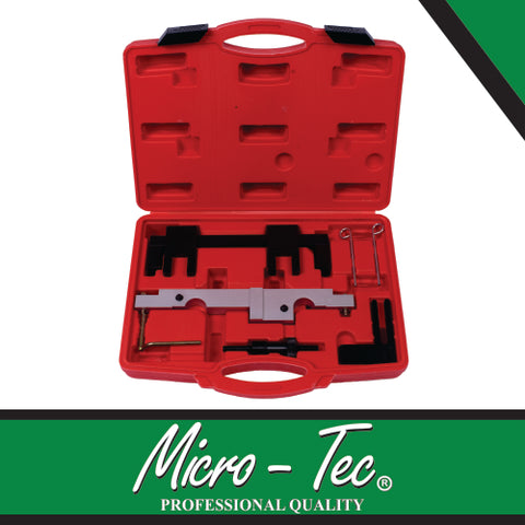 Timing Tool Kit BMW N43 - Dizzel Shopping
