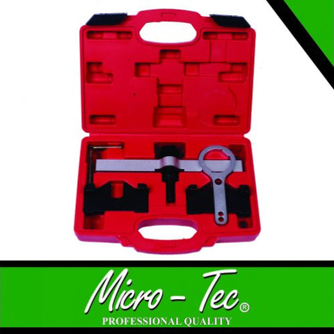 Timing Tool BMW N63 - Dizzel Shopping