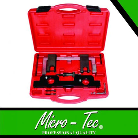 Timing Tool Kit BMW N20 and N26 chain driven petrol engines - Dizzel Shopping