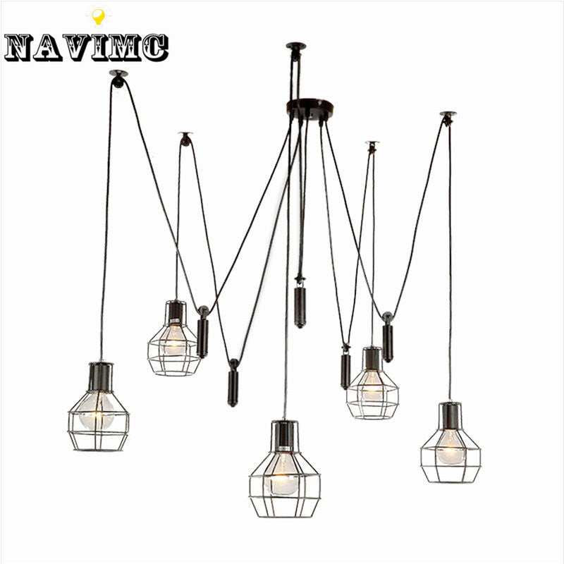 industrial pulley pendant light chandelier industrial pulley pendant lights fixture chandeliers for sale in