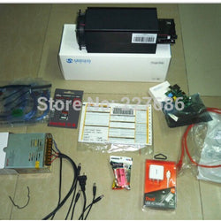 Used Gridseed Litecoin MINER Blade G-Blade All Accessories Included Scrypt Miner 5.2MH ** FREE COURIER ** - Dizzel Shopping