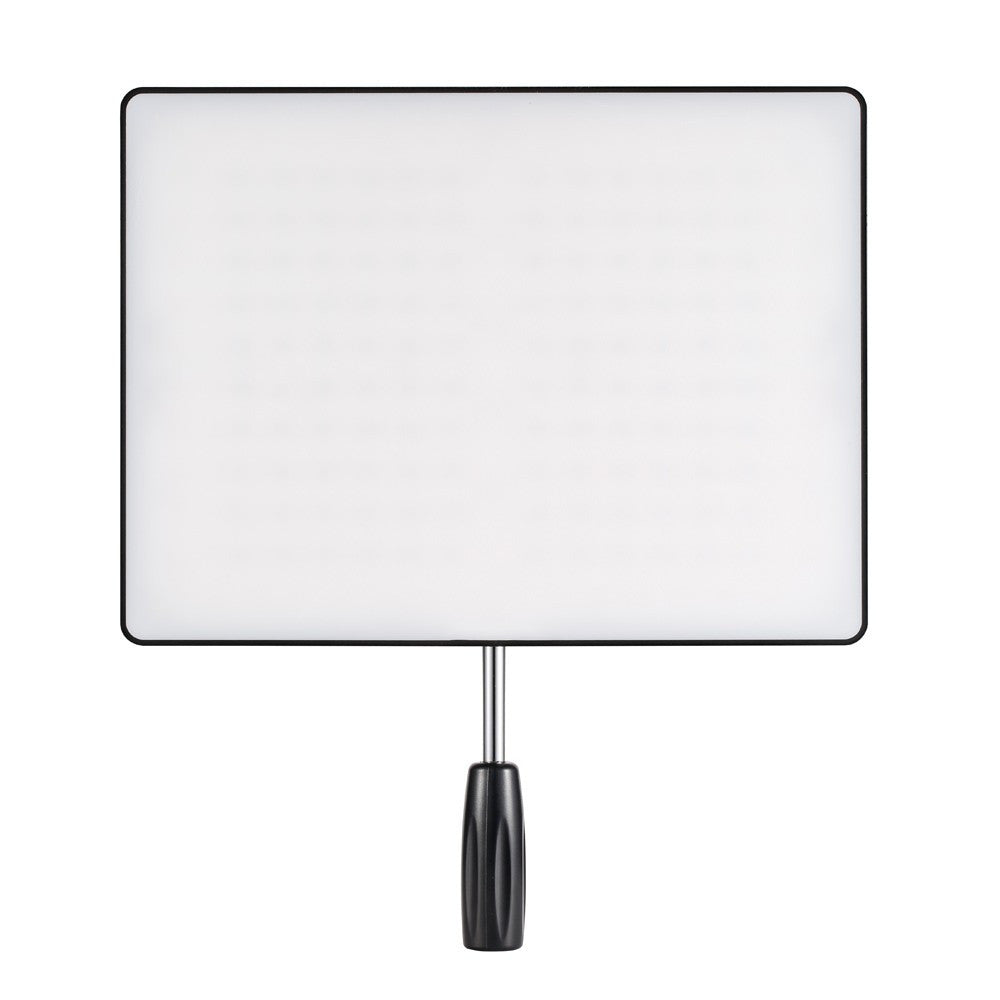 YN600 Air Ultra Thin LED Camera Video Light Panel 3200K-5500K Bi-color - Dizzel Shopping