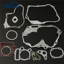 10 PCS 110CC ATV QUAD GO KART DIRT BIKE KARTING SUV ENGINE CYLINDER HEAD GASKET - Dizzel Shopping