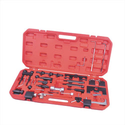 Professional For VW Audi Vag Master Engine Timing Tool Set Kit Petrol Diesel Auto - Dizzel Shopping