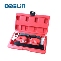 Engine Timing Tool Kit For Fiat,Cruze,Vauxhall/Opel  Auto Engine Repair Tools - Dizzel Shopping