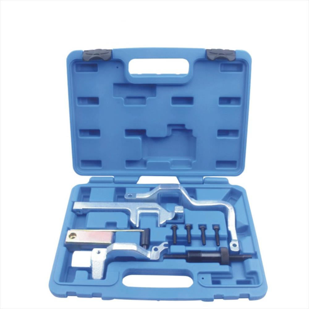 Camshaft 1.4 1.6 N12 N14 Kit For Mini Ep6 BMW PSA Engine Timing Locking Tool Set - Dizzel Shopping