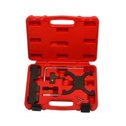 Engine Timing Tool Kit For Ford 1.6 TI-VCT 1.6 Duratec EcoBoost C-MAX, Fiesta, Focus - Dizzel Shopping