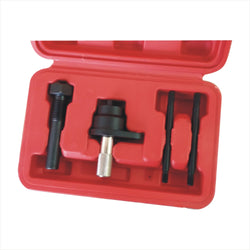 1.2 TFSI TSI Chain Petrol Engine Timing Lock Tool Kit For VW Audi Skoda Seat - Dizzel Shopping