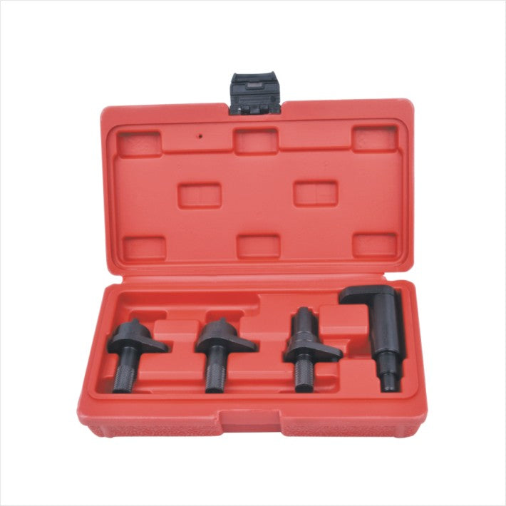 Engine Timing Locking Tool Kit 3 Cylinder For VW Polo Lupo Fox 1.2 OHC 6v 12v - Dizzel Shopping