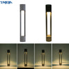 Outdoor Lighting IP65 Waterproof Led Garden Light AC85-265V - Dizzel Shopping