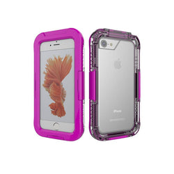 Waterproof Diving Phone Case - Dizzel Shopping