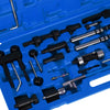 Engine Timing Tools Sets Petrol Diesel Belt Change Tool For Audi VW Skoda Master Kit ** FREE COURIER SHIPPING ** - Dizzel Shopping