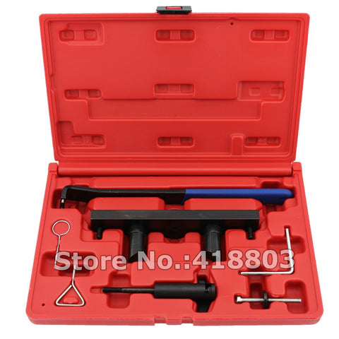 Auto Tool Set for Petrol Engines Timing Tool Set 2.0 Fsi - Dizzel Shopping