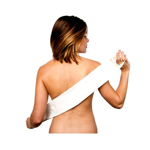 Body Buddy Back Applicator