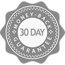 Image of 30-Day Moneyback Guarantee