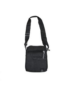 Shoulder Bag SoMa Changer Preta