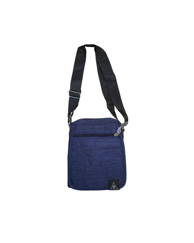 Shoulder Bag SoMa Changer Marinho