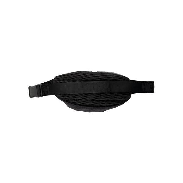 Waist Bag Futura Black/Grey