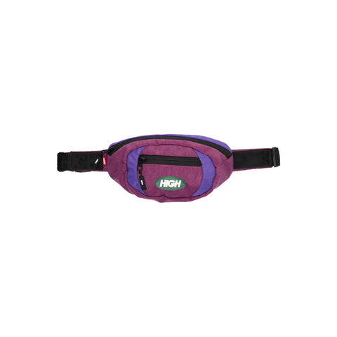 Waist Bag Futura Purple/Wine