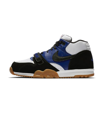 Tênis Nike SB Air Trainer 1 x Polar Skate Co.