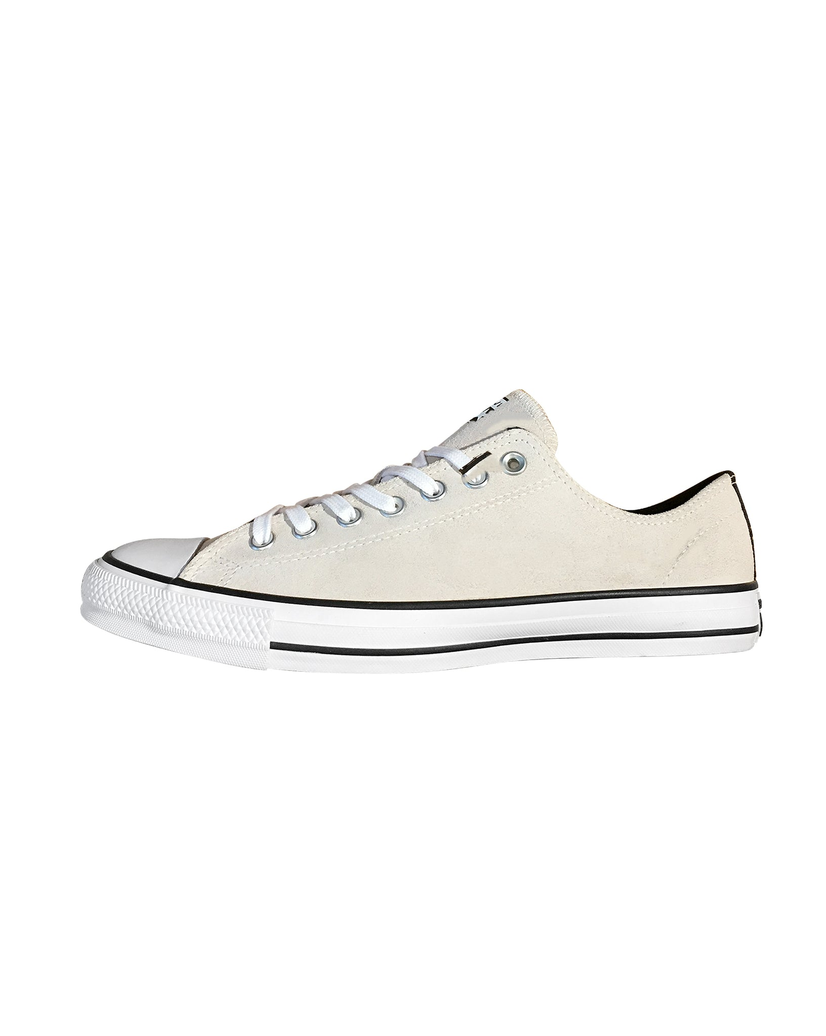 Tênis Converse Cons Chuck Taylor All Star Branco