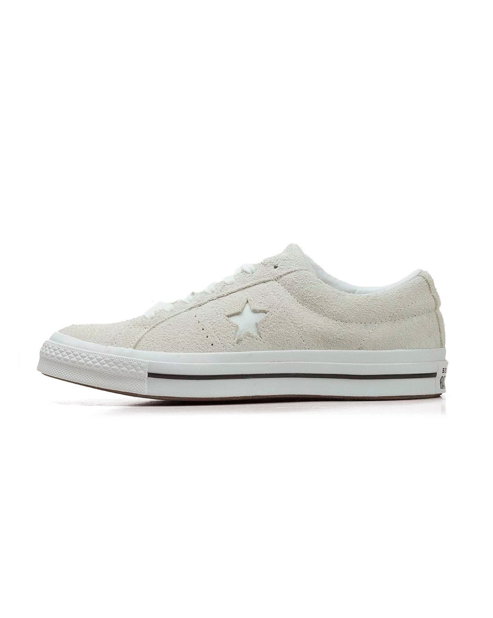 Tênis Converse Cons One Star Bege