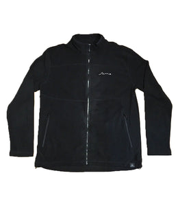 Fleece SoMa Artigas Preto