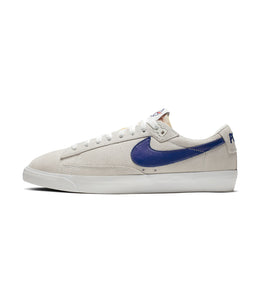 Tênis Nike SB Blazer Low x Polar Skate Co.
