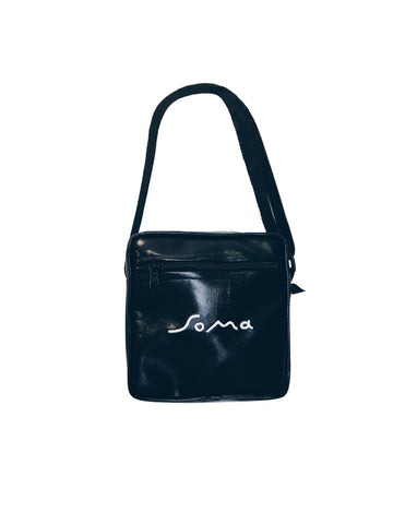 Shoulder Bag SoMa Finesse