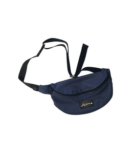 Shoulder Bag SoMa 18 Marinho V2