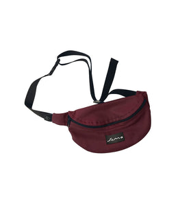 Shoulder Bag SoMa 18 Vinho V2
