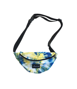 Shoulder Bag SoMa 18 V2 Tie Dye