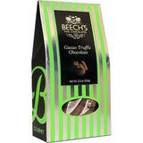 Buy Cacao Truffle Chocolate (100g) Online